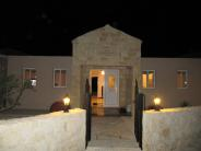 4 bedroom Villa in Paphos, Kathikas
