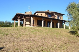 3 bedroom new development for sale in Lazio, Viterbo, Gallese