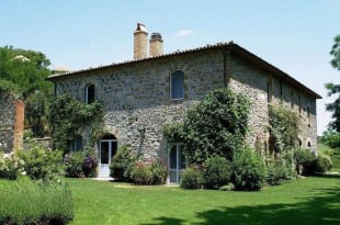 Country House in Umbria, Terni, Orvieto