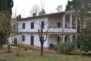 4 bed semi detached house for sale in Lazio, Viterbo, Sutri