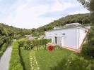 Semi-detached Villa for sale in Rosignano Marittimo...