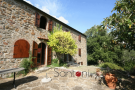 5 bedroom Farm House in Suvereto, Livorno...