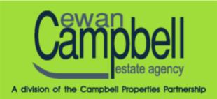 ewan campbell estate agents, Stirlingbranch details