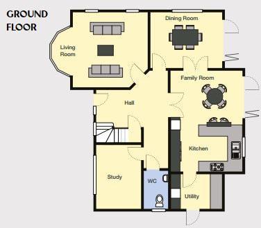 Ground Floor 3