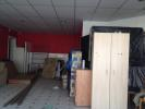 Mitcham Lane Shop to rent