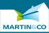 Martin & Co, Brighton