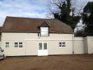 property for sale in No 1, The Old Stable Yard,
