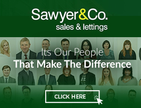 Get brand editions for Sawyer & Co, Brighton