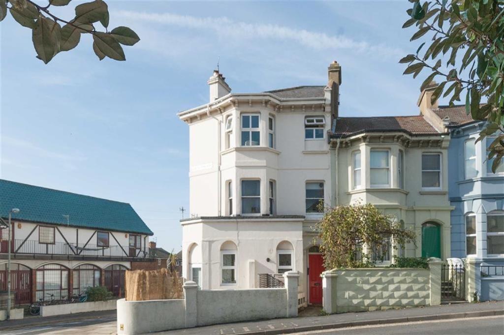 1 Bedroom Flat To Rent In Queens Park Road Brighton Bn2