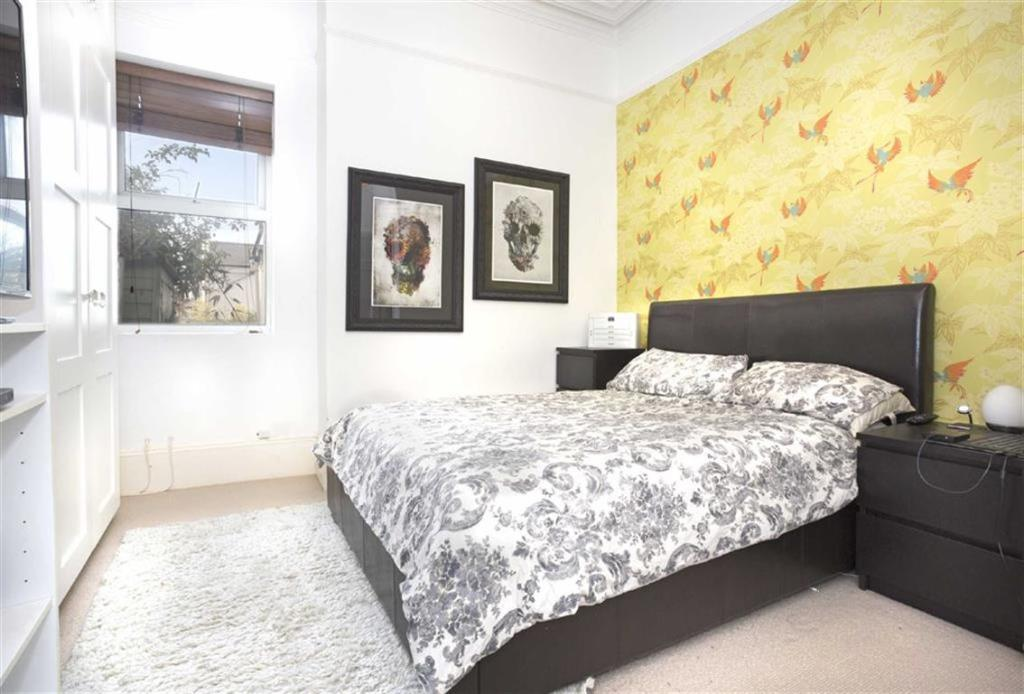 2 Bedroom Flat To Rent In Ditchling Road Brighton Bn1
