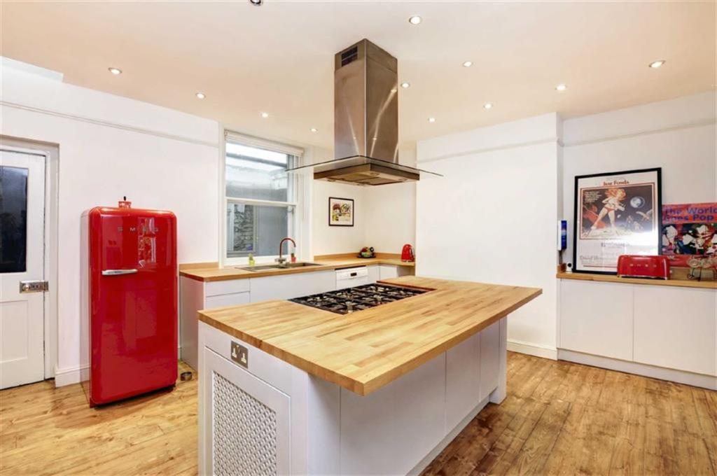 Franke,Kitchen