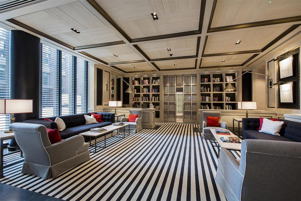 Lounge 6.jpg