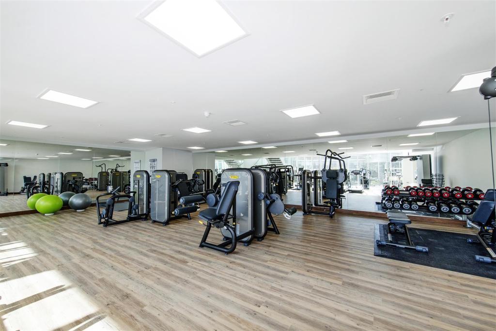 Gym (4).jpg
