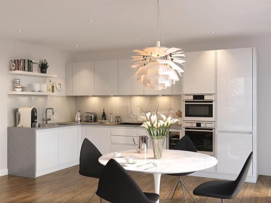 Kitchen CGI.jpg