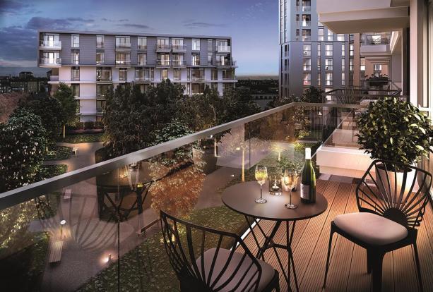 Balcony view CGI.jpg