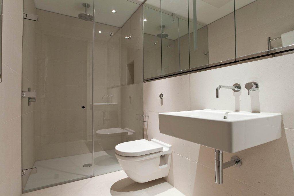 C603-Shower.jpg