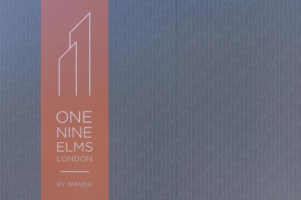 One Nine Elms new.jp