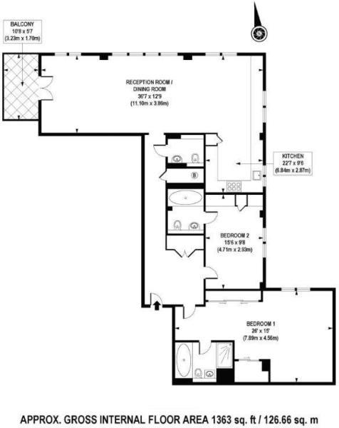 72-Floorplan.jpg
