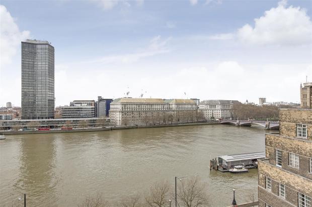 Riverview 2.jpg