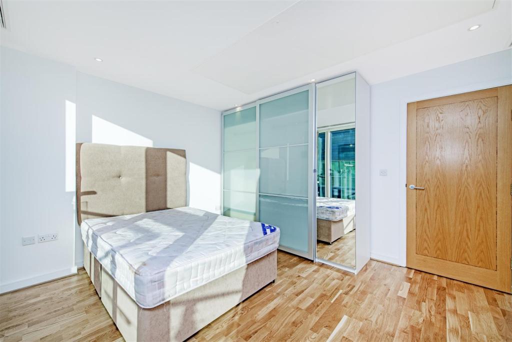Master Bedroom Best.