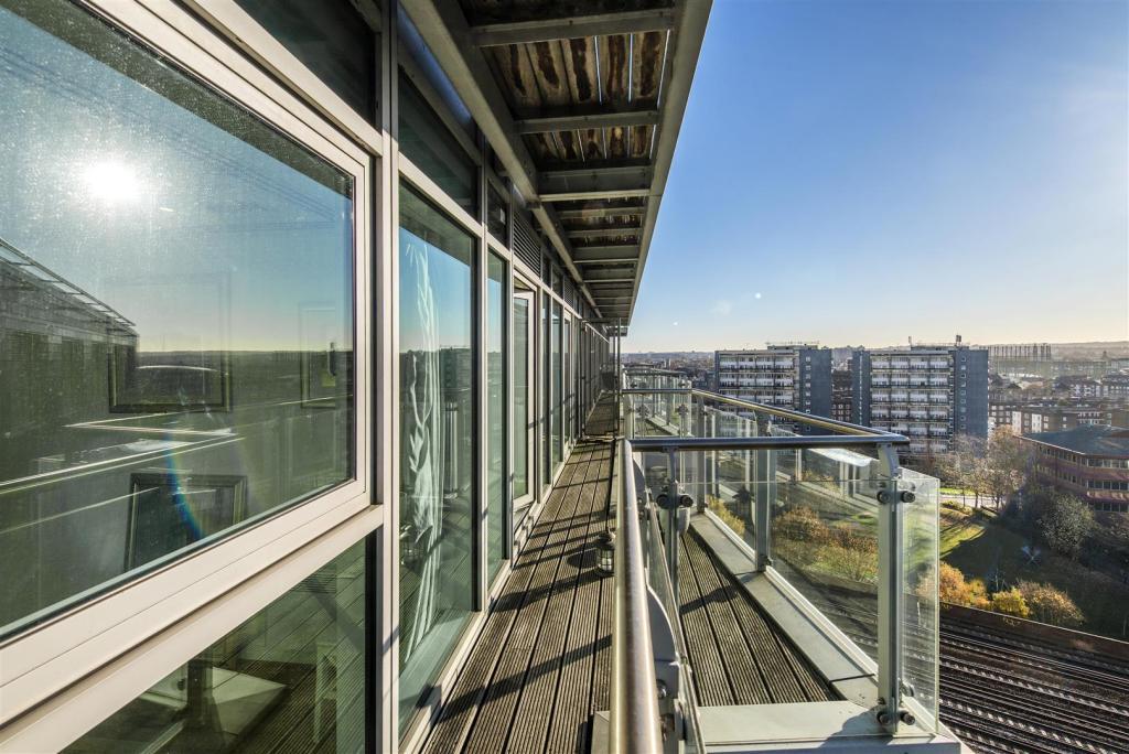 Balcony view (2).jpg