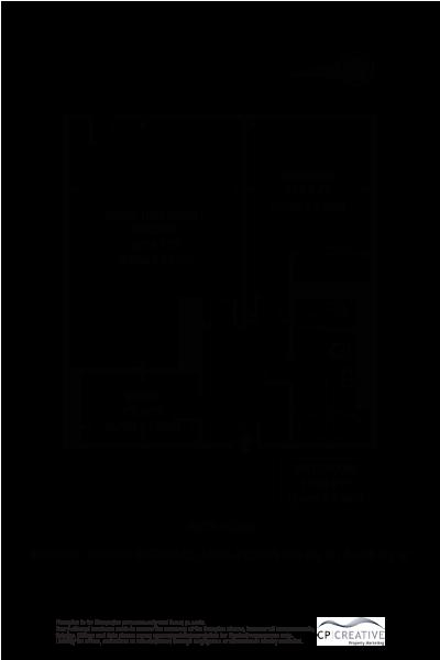 A902-Floorplan.pdf