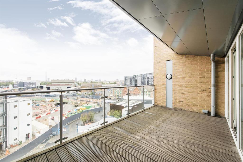 2nd Balcony.jpg