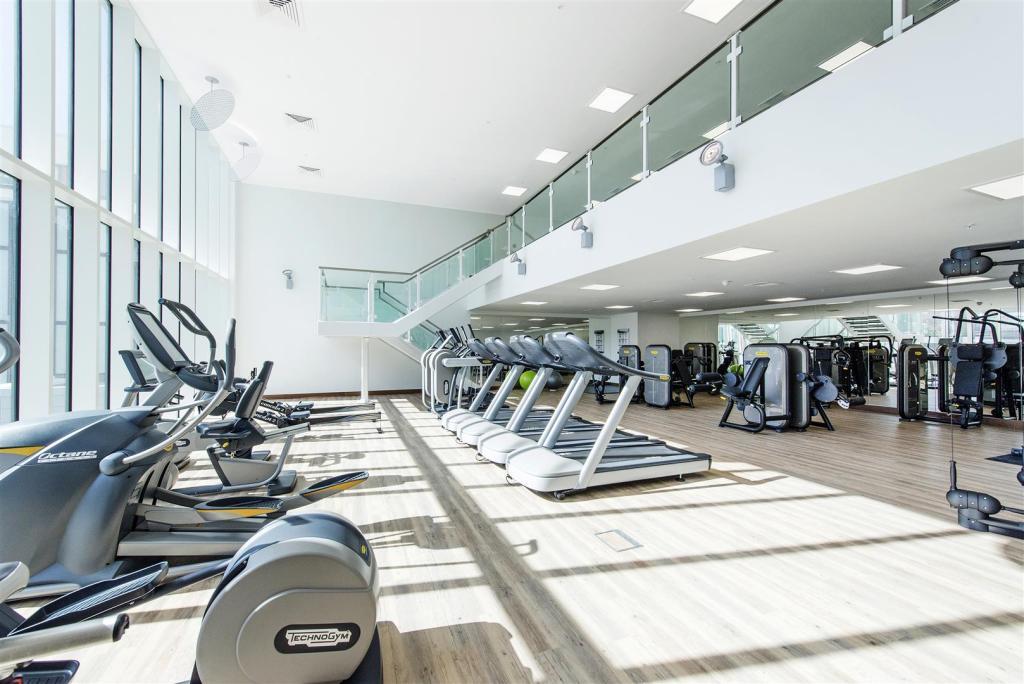 Gym (3).jpg