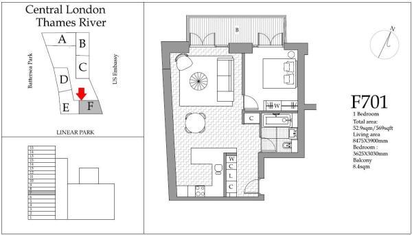 F71 Floorplan.jpg