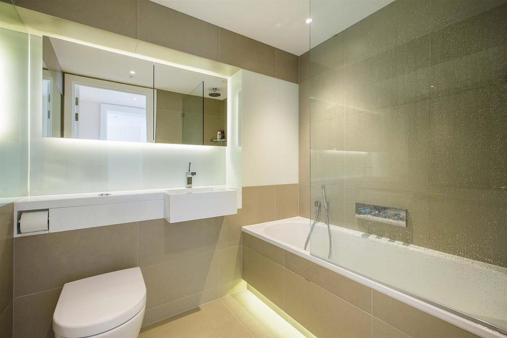 Bathroom 2.jpg.jpg