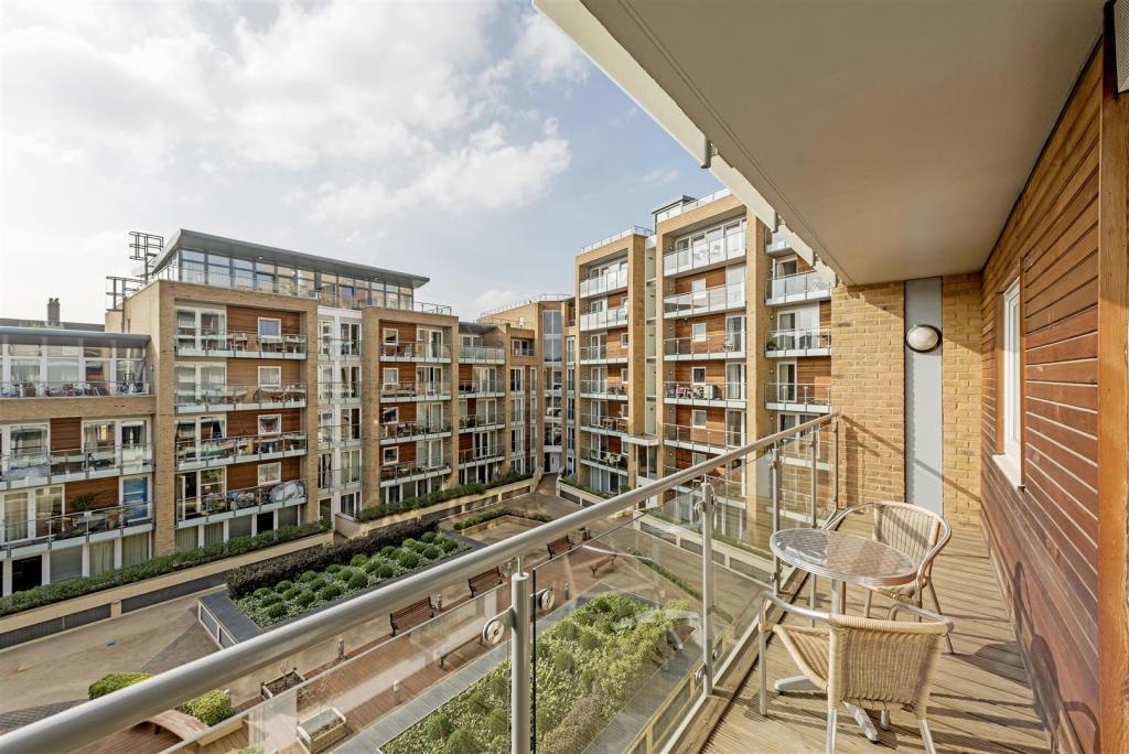 Balcony View 1.jpg