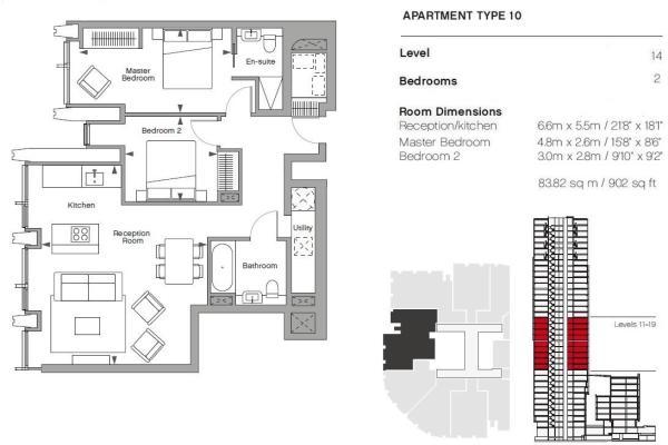 14.01 Floor Plan.jpg