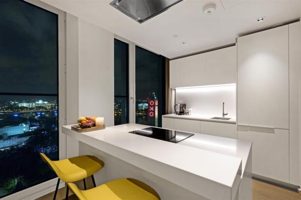 Kitchen Best.jpg