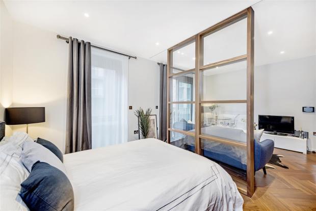 Beds Area.jpg