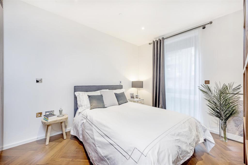 Beds Area 1.jpg