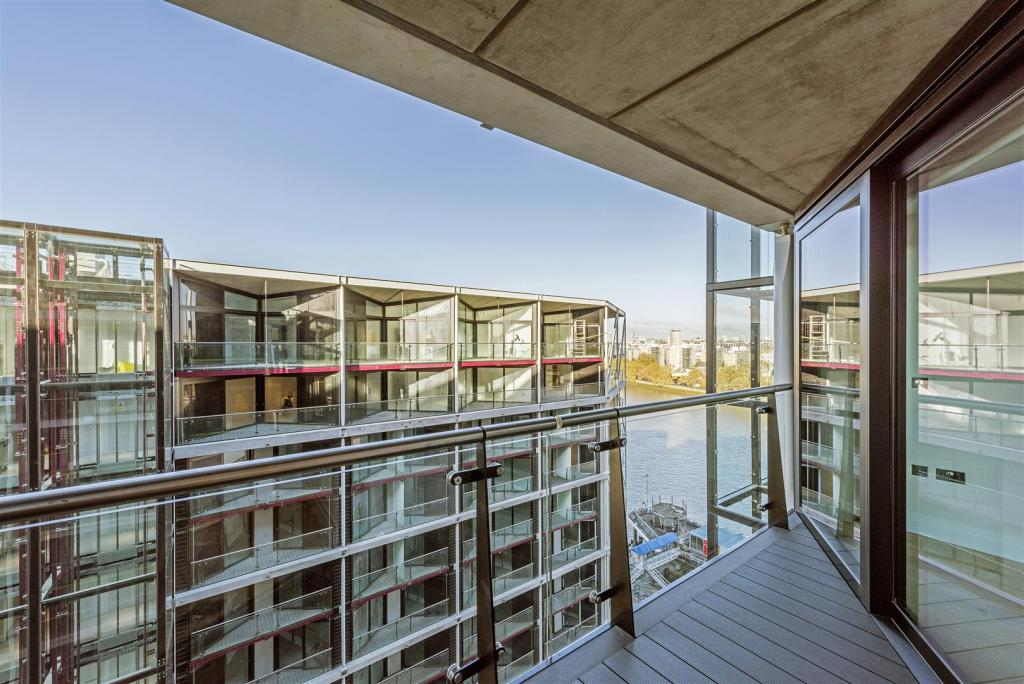 Balcony View Best.jp