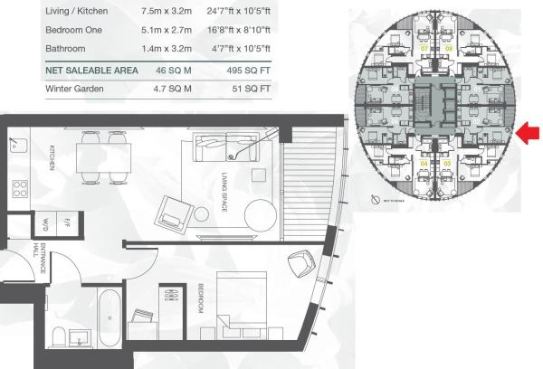 02-Floorplan- Layout