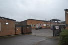 property for sale in Belgic Square Business Centre, Unit 6F Belgic Square, Peterborough, PE1 5XF