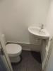 ground WC