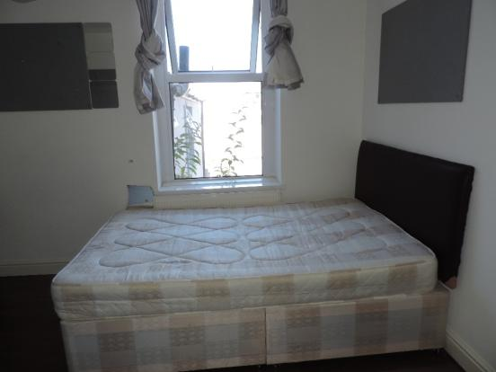 room 7