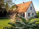 3 bed Detached Villa for sale in Nord-Pas-de-Calais...