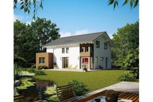 5 bedroom Villa for sale in Fribourg, Fribourg