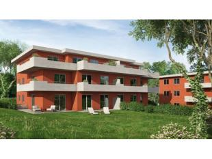 Flat for sale in Fribourg, Fribourg