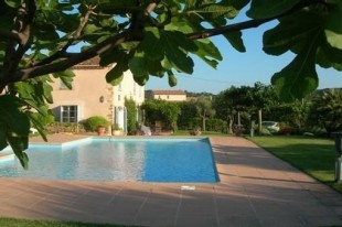 5 bedroom home for sale in Provence-Alps-Cote...