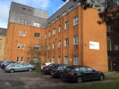 property to rent in Haden House, Argyle Way, Stevenage, Hertfordshire, SG1