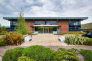 property to rent in Tasman House, The Waterfront, Elstree Road, WD6