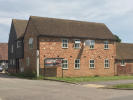 property for sale in Attimore Barns, Ridgeway, Welwyn Garden City, Hertfordshire, AL7