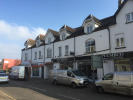 property for sale in 16-22 Theobald Street, Borehamwood, Hertfordshire, WD6