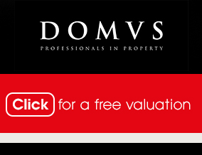 Get brand editions for Domvs, Wareham - Sales