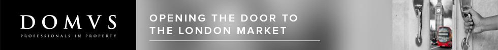 Get brand editions for Domvs, Wareham